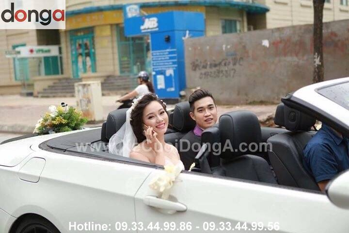 anh-khach-hang-donga-2