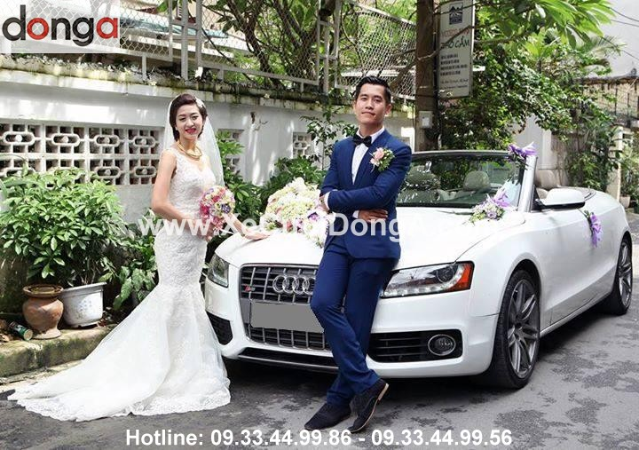 anh-khach-hang-donga-5