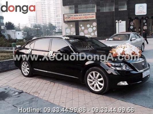 cho-thue-xe-cuoi-lexus-ls460hl2
