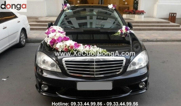 thue-xe-cuoi-mercedes-s600